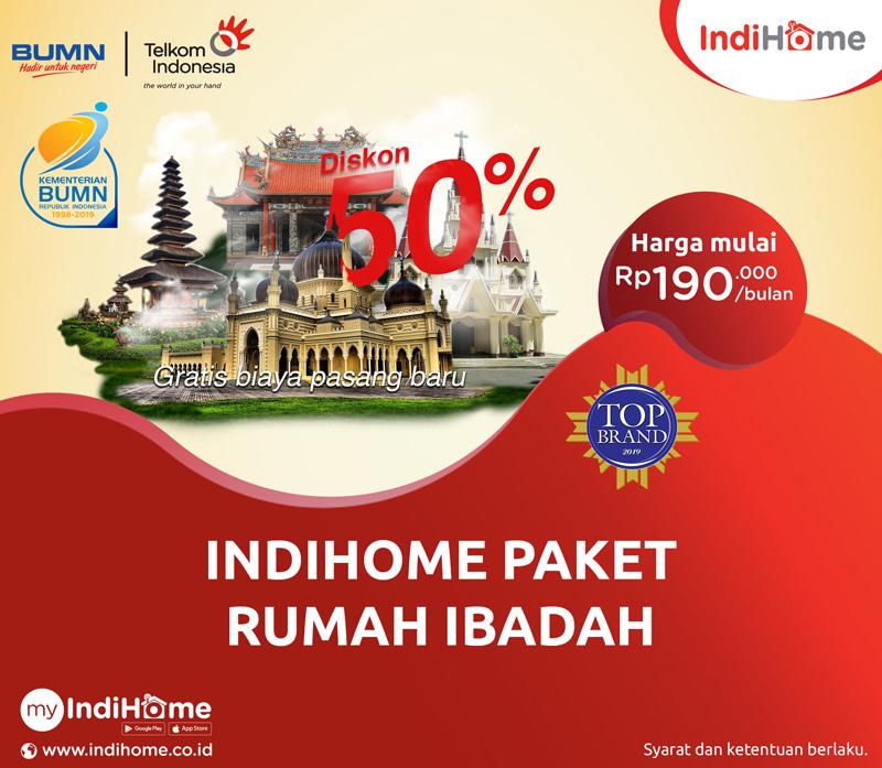 IndiHome-Paket-Rumah-Ibadah_64054_D.jpg