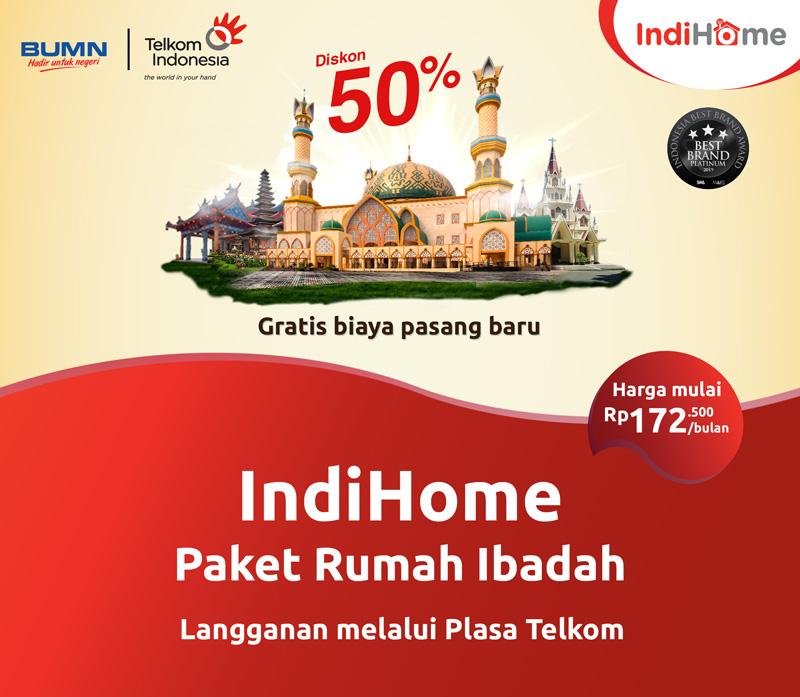 IndiHome-Paket-Rumah-Ibadah_75592_M.jpg