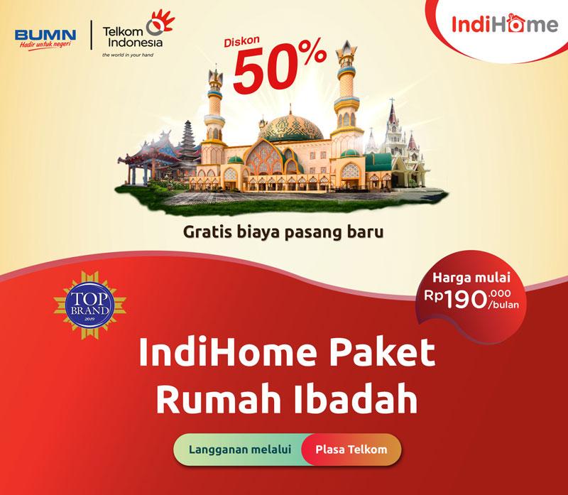 IndiHome-Paket-Rumah-Ibadah_85388_M.jpg