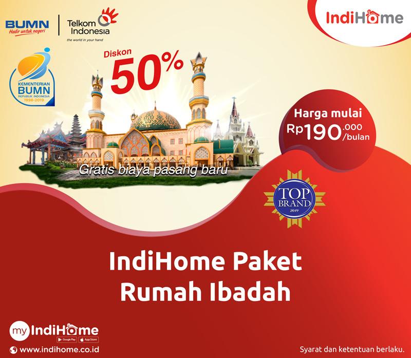 IndiHome-Paket-Rumah-Ibadah_99494_D.jpg
