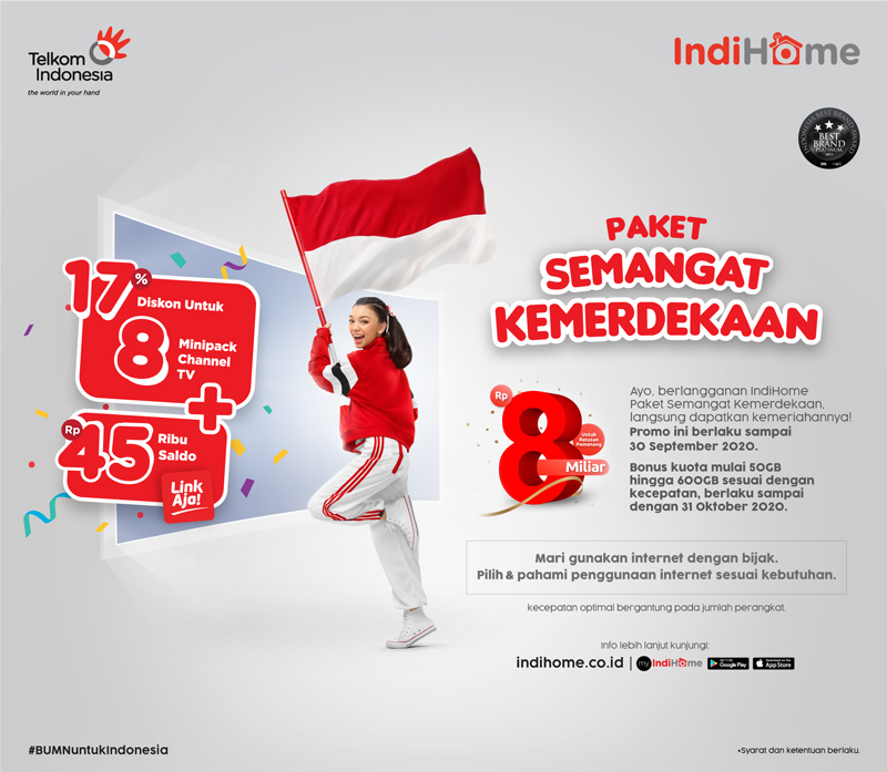 IndiHome-Paket-Semangat-Kemerdekaan_82361_M.jpg