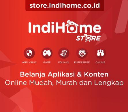 IndiHome-Store_M.jpg