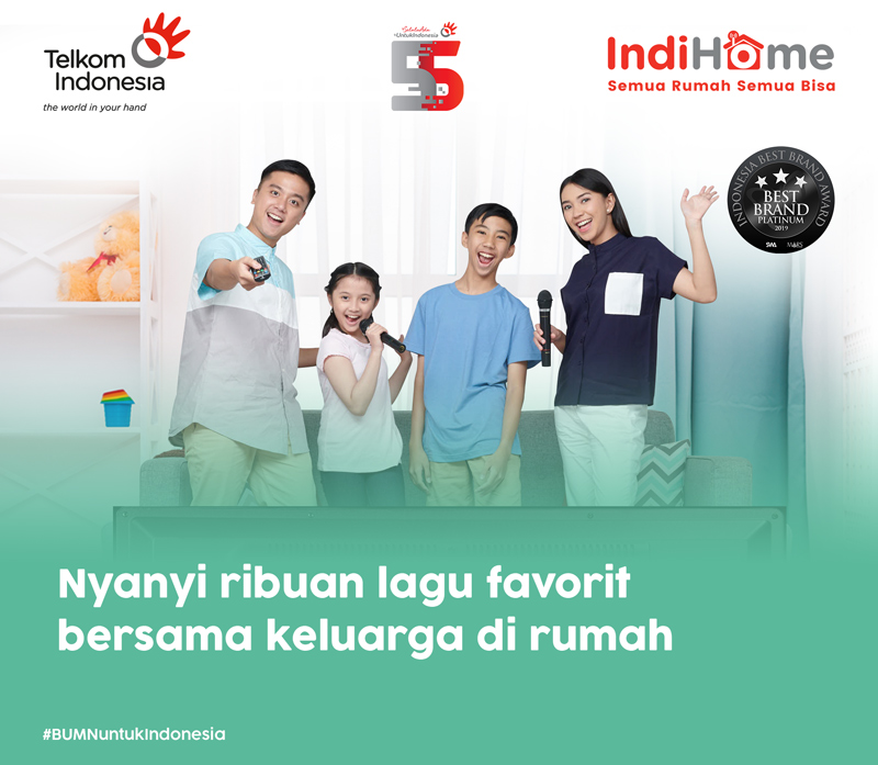 Karaoke-di-TV-Interaktif-IndiHome_76096_M.jpg