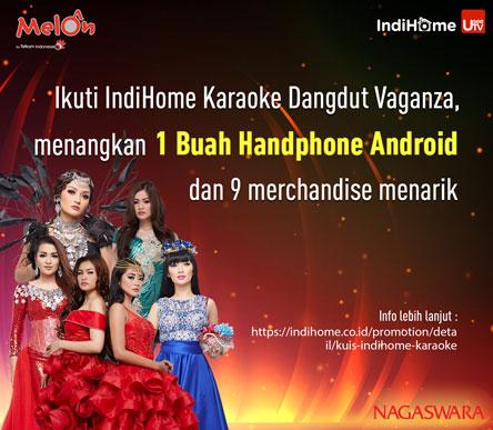 Kuis-IndiHome-Karaoke_60008_M.jpg