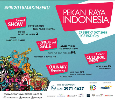 Pekan-Raya-Indonesia-2018_96082_M.jpg