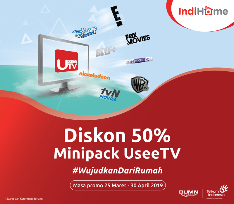 Promo-Diskon-Minipack-UseeTV_11523_M.jpg