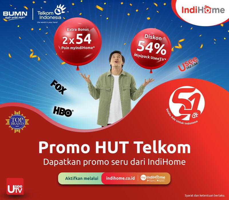 Promo-HUT-Telkom_33821_D.jpg