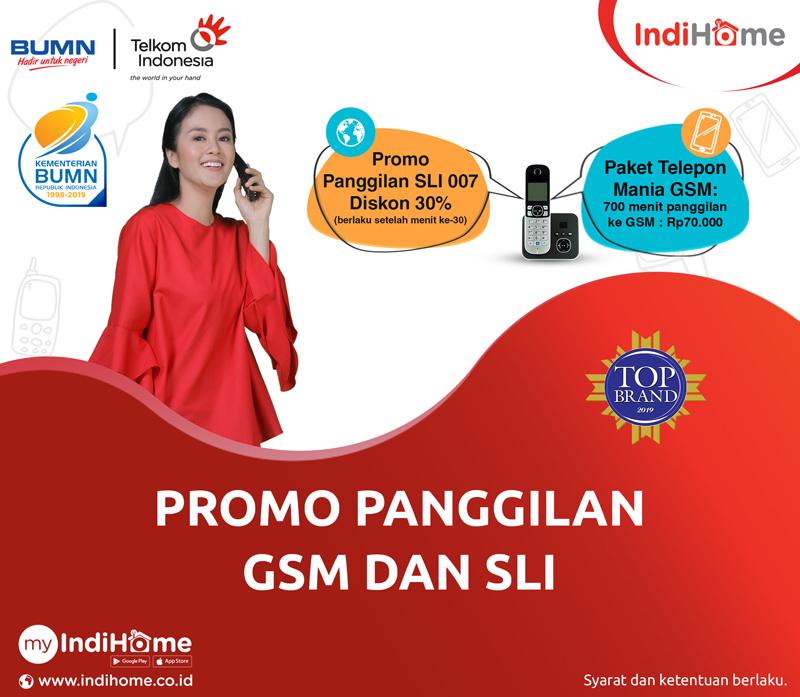 Promo-Panggilan-SLI-dan-GSM_95010_M.jpg