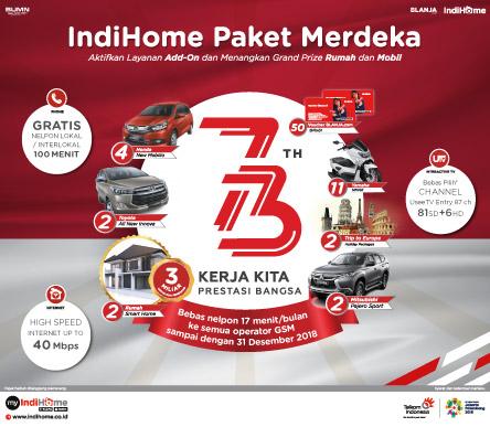 Promo-Undian-IndiHome-Paket-Merdeka_20466_M.jpg