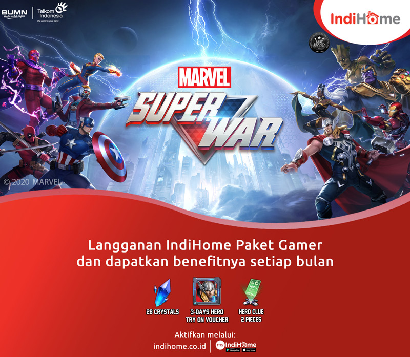 Serunya-bermain-game-MARVEL-Super_27840_M.jpg