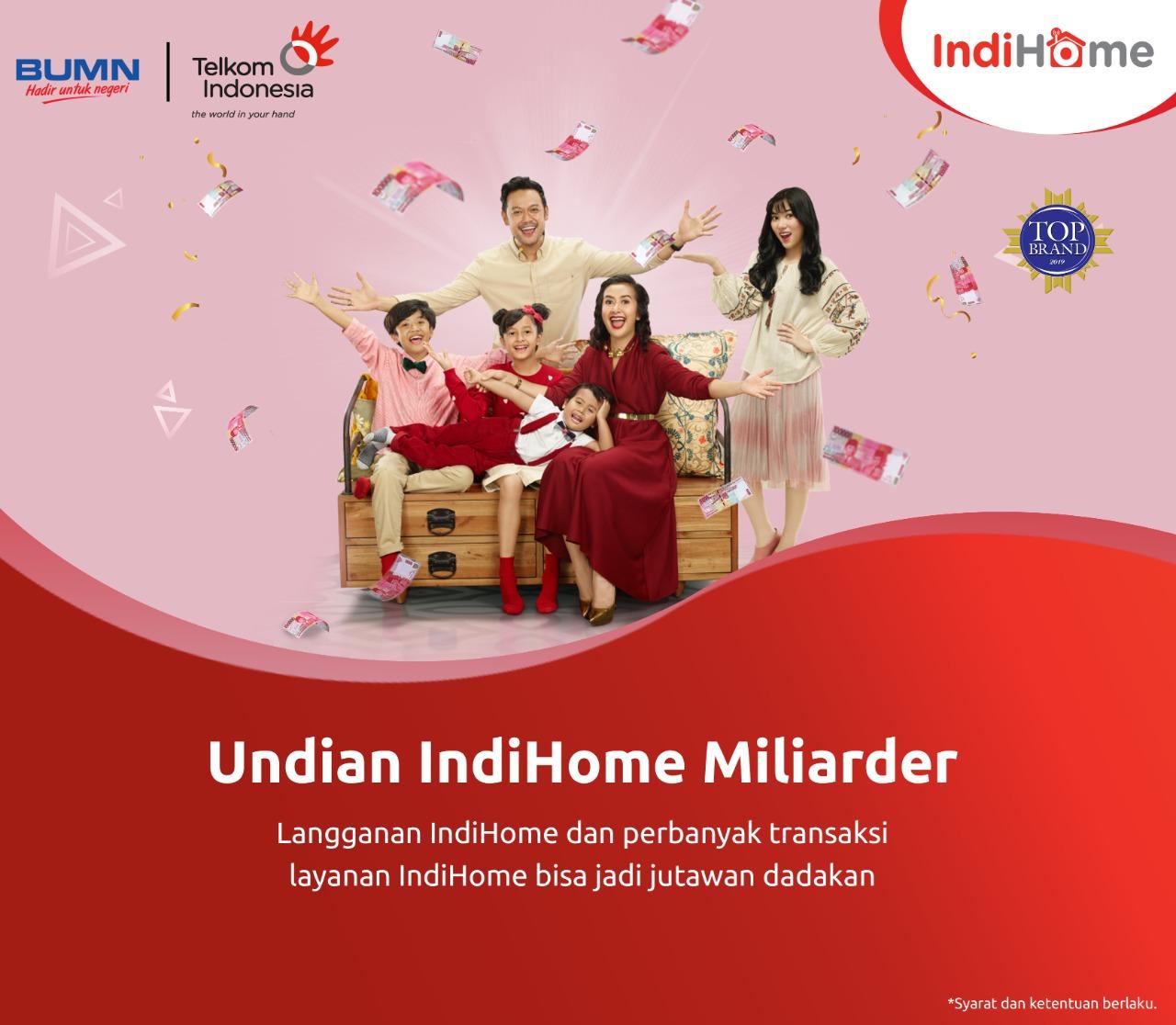 Undian-IndiHome-Miliarder_75525_M.jpg