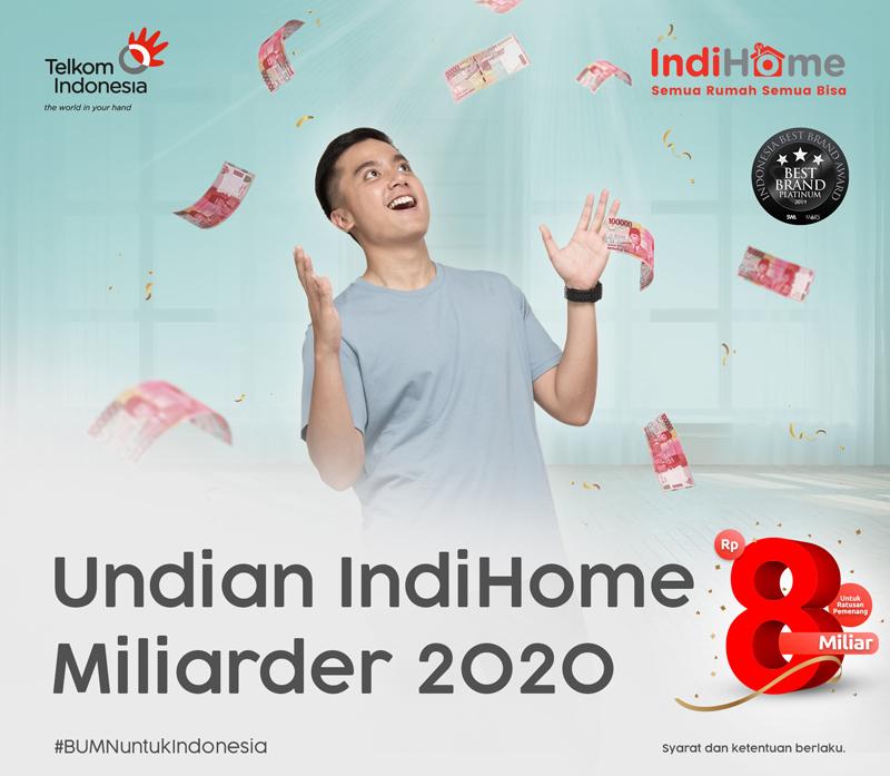 Undian-IndiHome-Miliarder_91536_M.jpg