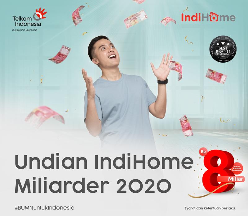 Undian-IndiHome-Miliarder_93938_M.jpg